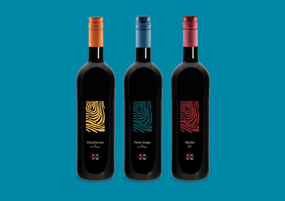 160421_wine3