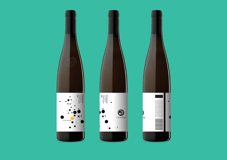 160421_wine4