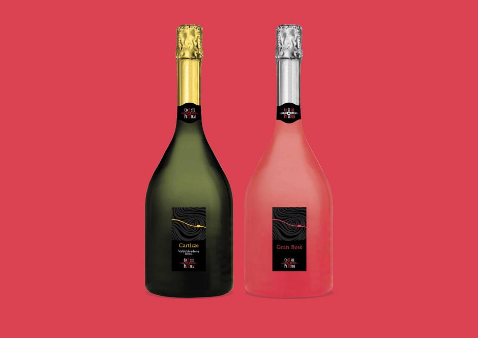 160421_wine6