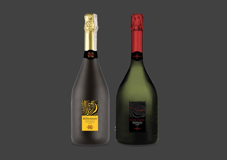 160421_wine7