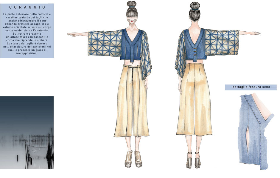 BOOKESAME---Copia-12
