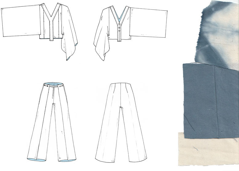 BOOKESAME---Copia-13