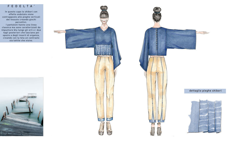 BOOKESAME---Copia-14