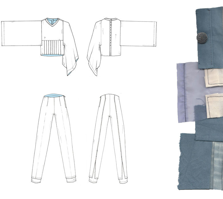 BOOKESAME---Copia-15