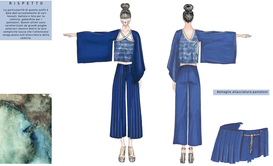 BOOKESAME---Copia-16