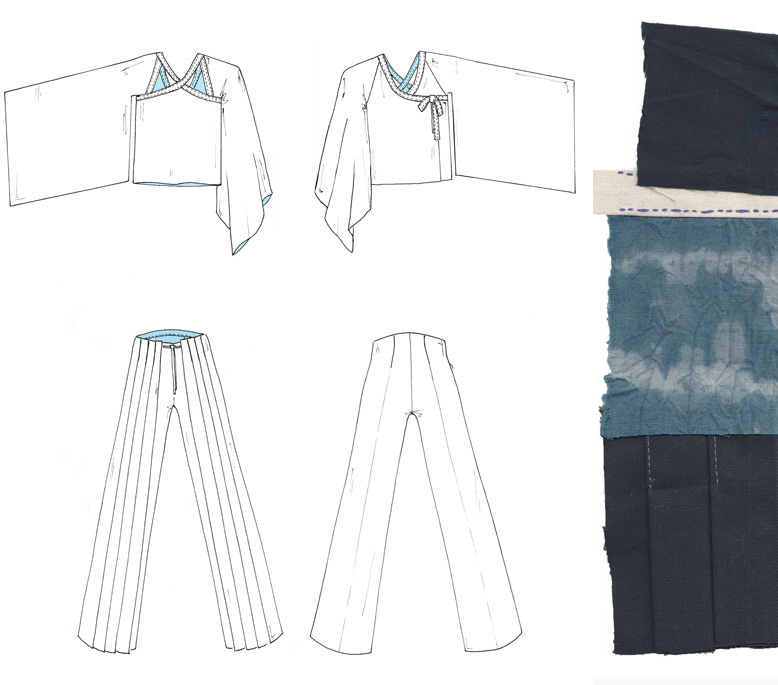 BOOKESAME---Copia-17