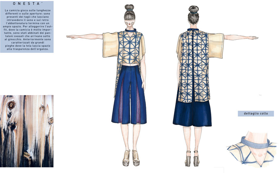 BOOKESAME---Copia-20