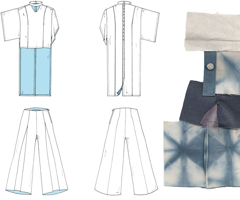 BOOKESAME---Copia-21