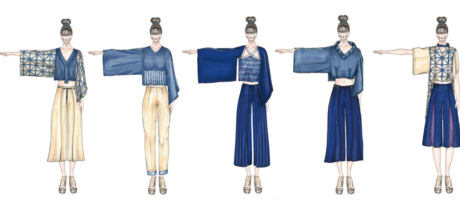 BOOKESAME---Copia-23