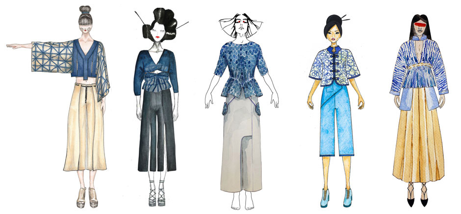 BOOKESAME---Copia-29