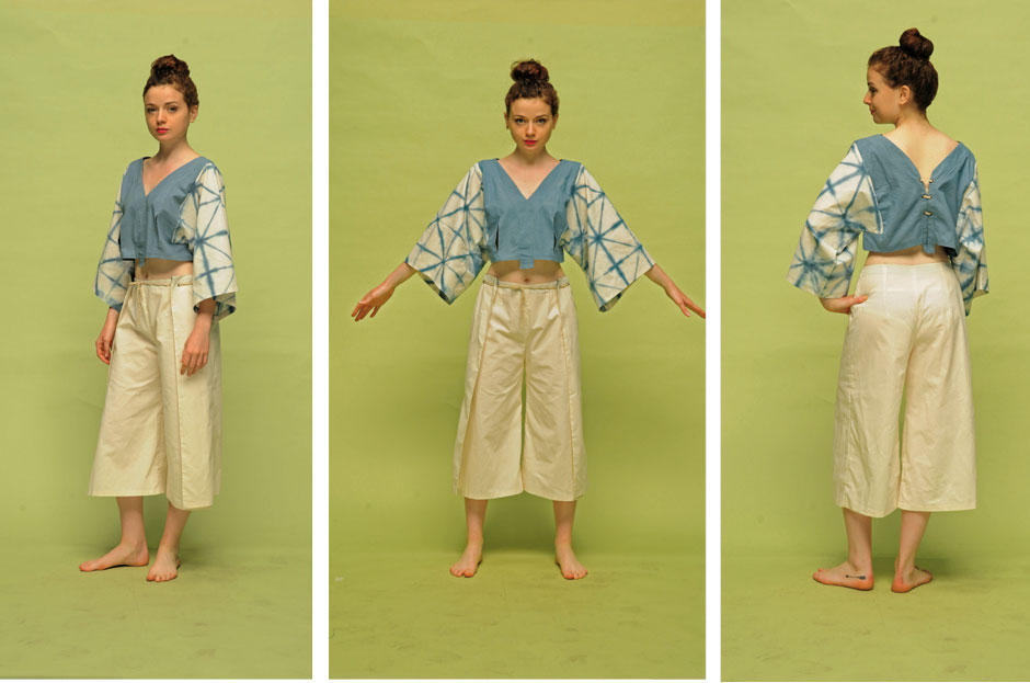 BOOKESAME---Copia-31