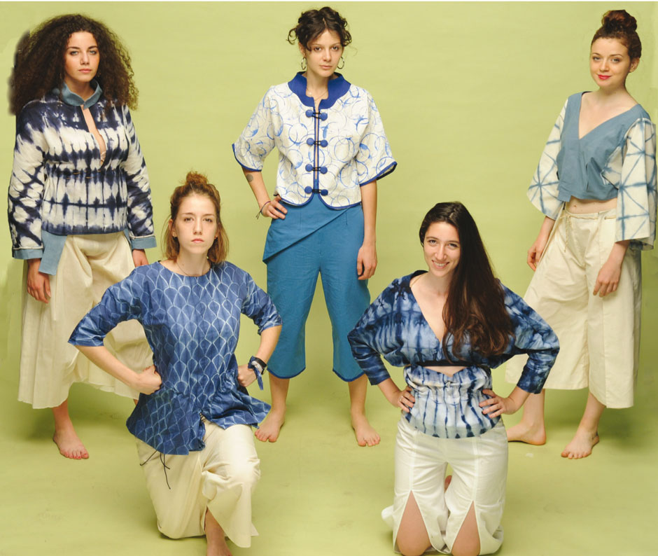 BOOKESAME---Copia-31b