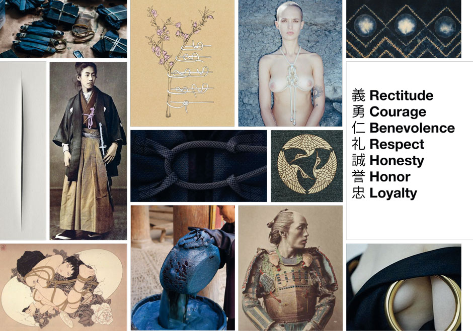 BOOKESAME---Copia-4