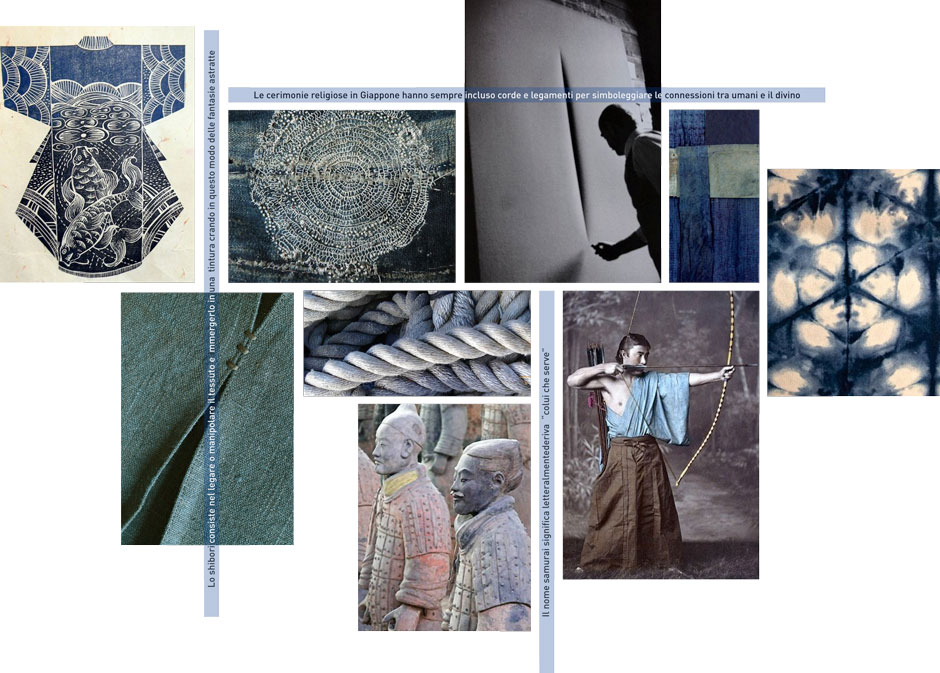 BOOKESAME---Copia-5