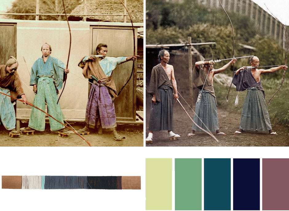 BOOKESAME---Copia-6